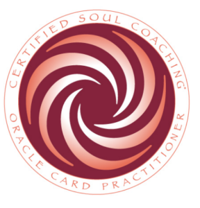 Psychic Soul and Mediumship Readings