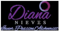 Diana Nieves Logo